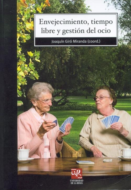 Envejecimiento5